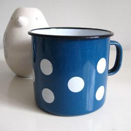 blue_polkadot_mug