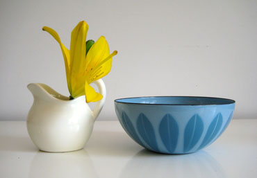 holm_blue_bowl_1