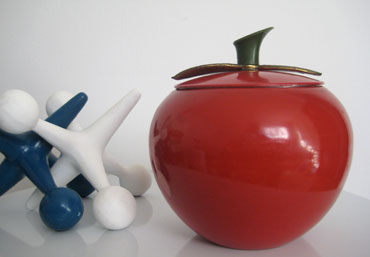 kitchen_apple_small