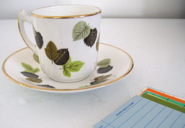 leaves_teaset-1