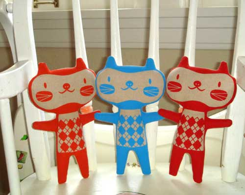 mh_cat_doll_front