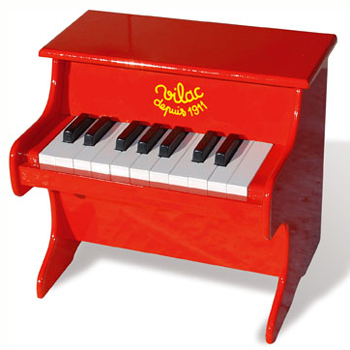 vilac-childrens-piano1-lrg