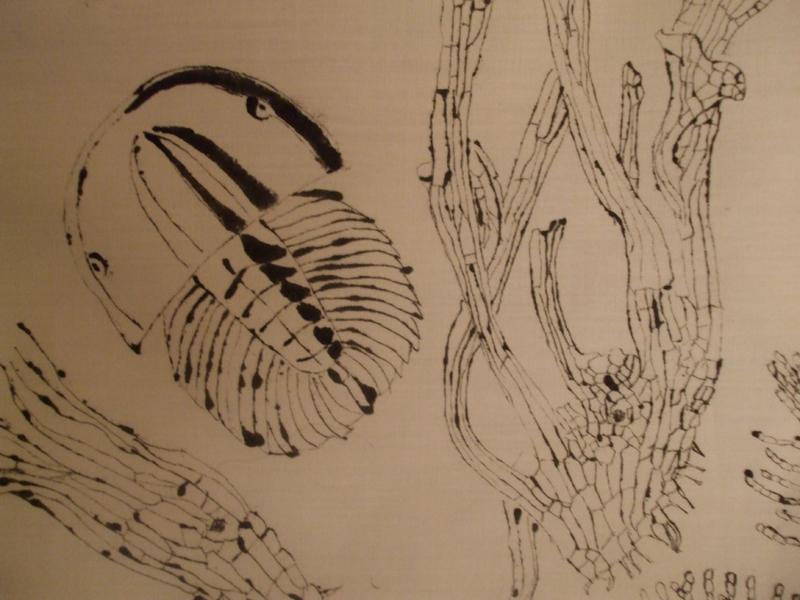 ancient-seas-blouse-detail01