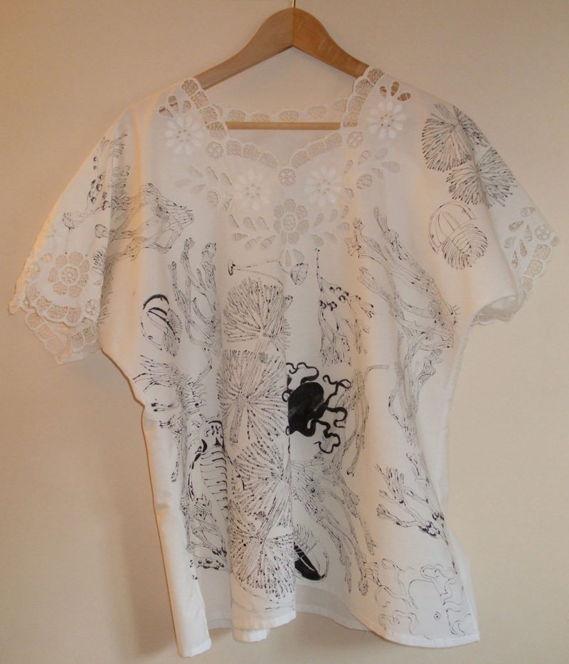 ancient-seas-blouse