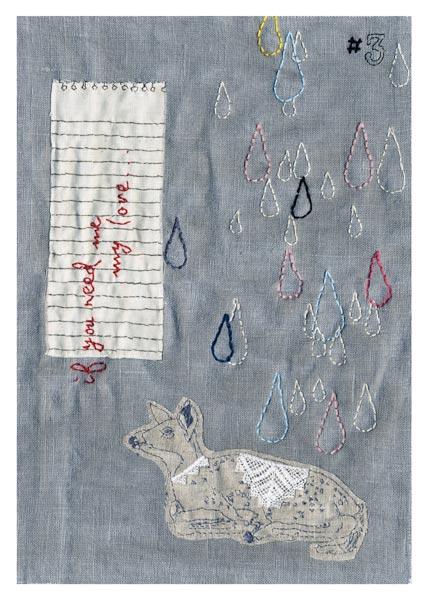 deer-hanging-to-build-postcard