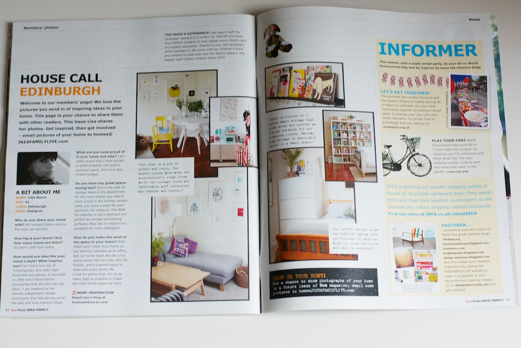 28 Ikea Magazine Ikea Catalog 2013 187 Download Pdf