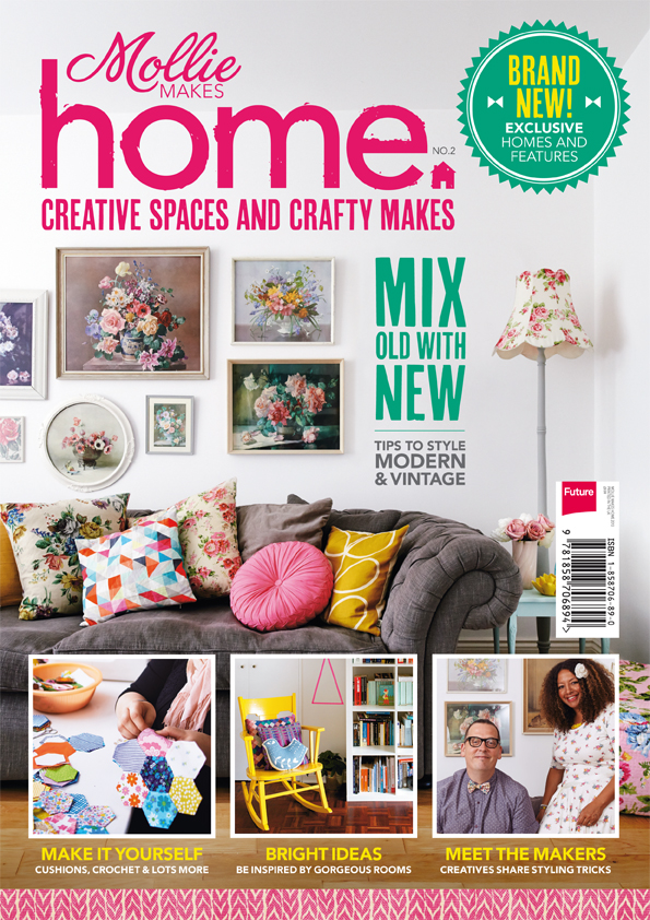 Mollie-Makes-Home-2-cover_web