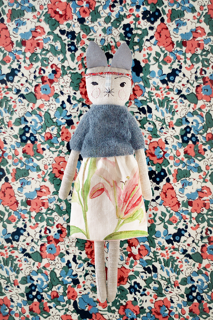 cat4-floral